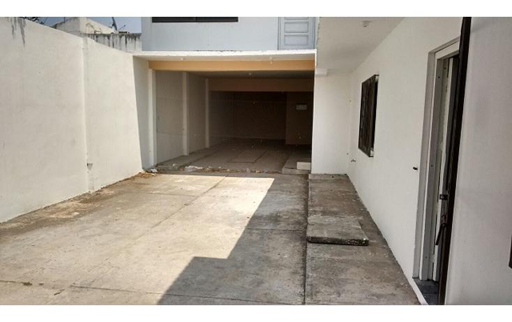 Foto de oficina en renta en  , unidad veracruzana, veracruz, veracruz de ignacio de la llave, 1732110 No. 06