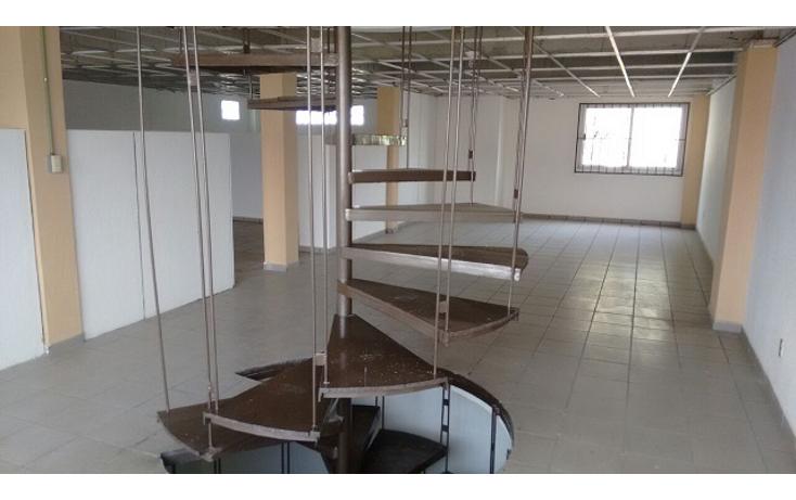 Foto de oficina en renta en  , unidad veracruzana, veracruz, veracruz de ignacio de la llave, 1732110 No. 07