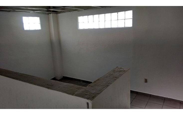Foto de oficina en renta en  , unidad veracruzana, veracruz, veracruz de ignacio de la llave, 1732110 No. 08