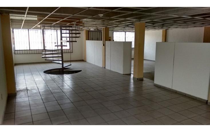 Foto de oficina en renta en  , unidad veracruzana, veracruz, veracruz de ignacio de la llave, 1732110 No. 09