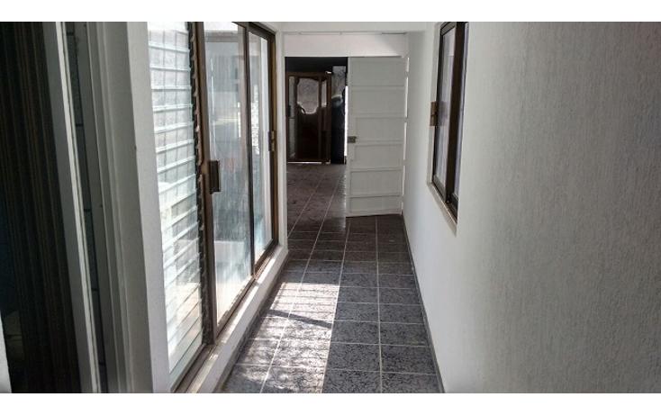 Foto de oficina en renta en  , unidad veracruzana, veracruz, veracruz de ignacio de la llave, 1732110 No. 10