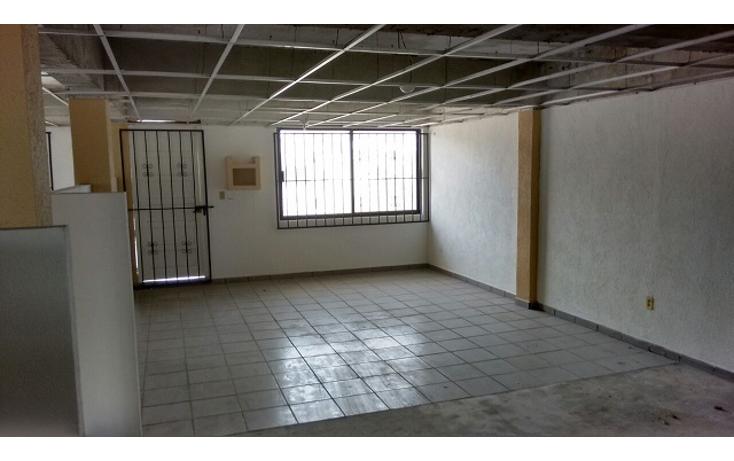 Foto de oficina en renta en  , unidad veracruzana, veracruz, veracruz de ignacio de la llave, 1732110 No. 11