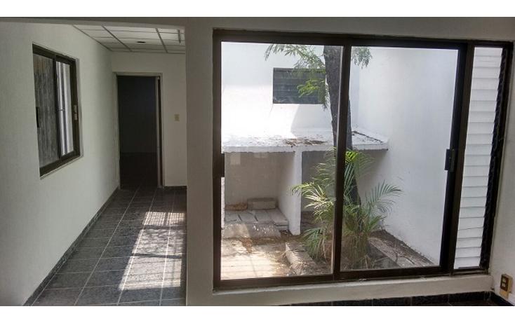 Foto de oficina en renta en  , unidad veracruzana, veracruz, veracruz de ignacio de la llave, 1732110 No. 12