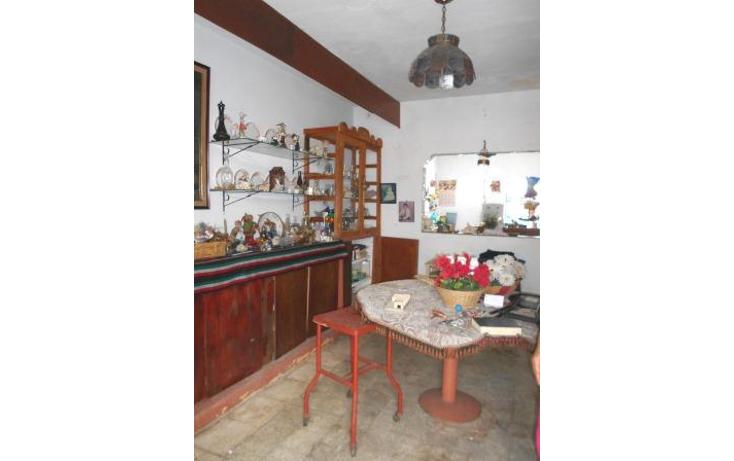 Foto de casa en venta en  , unidad veracruzana, veracruz, veracruz de ignacio de la llave, 1830054 No. 04