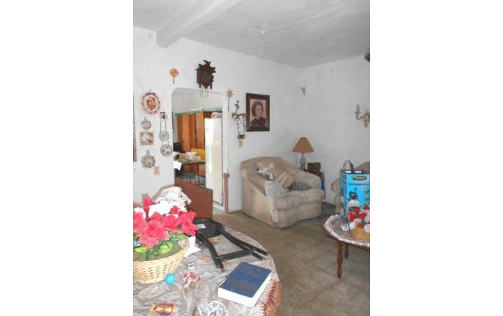 Foto de casa en venta en  , unidad veracruzana, veracruz, veracruz de ignacio de la llave, 1830054 No. 05