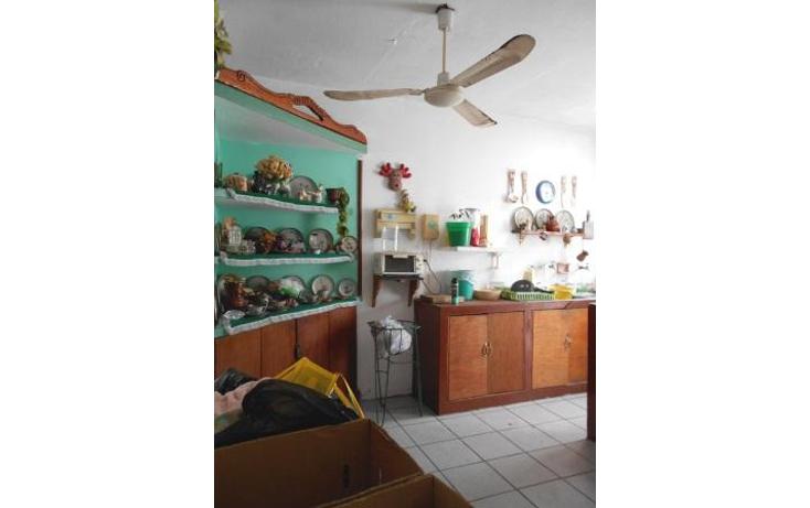 Foto de casa en venta en  , unidad veracruzana, veracruz, veracruz de ignacio de la llave, 1830054 No. 09