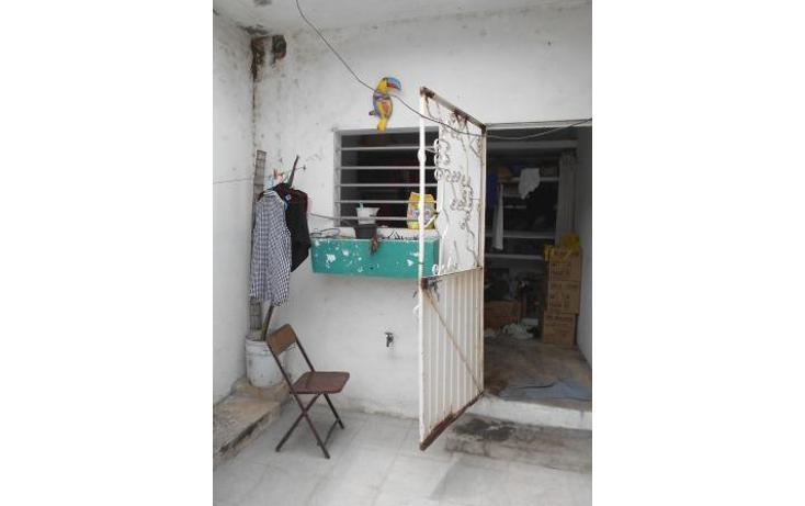 Foto de casa en venta en  , unidad veracruzana, veracruz, veracruz de ignacio de la llave, 1830054 No. 15