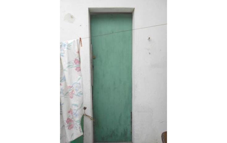 Foto de casa en venta en  , unidad veracruzana, veracruz, veracruz de ignacio de la llave, 1830054 No. 17