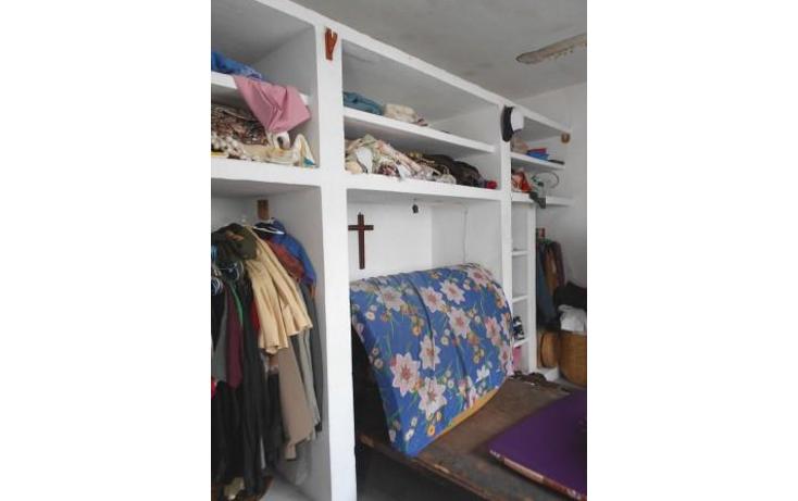 Foto de casa en venta en  , unidad veracruzana, veracruz, veracruz de ignacio de la llave, 1830054 No. 18