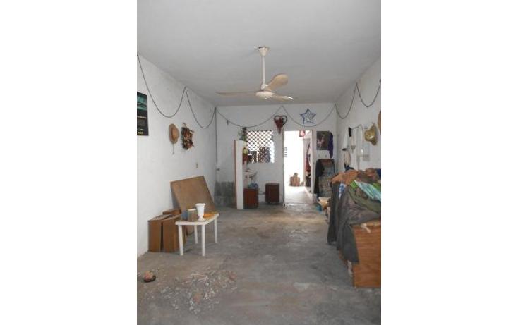 Foto de casa en venta en  , unidad veracruzana, veracruz, veracruz de ignacio de la llave, 1830054 No. 21
