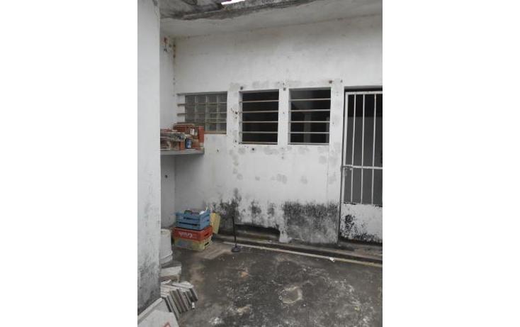 Foto de casa en venta en  , unidad veracruzana, veracruz, veracruz de ignacio de la llave, 1830054 No. 24