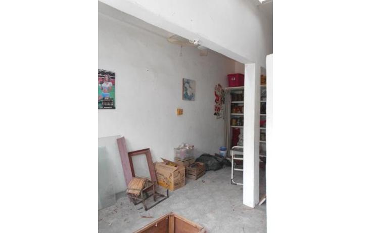 Foto de casa en venta en  , unidad veracruzana, veracruz, veracruz de ignacio de la llave, 1830054 No. 26