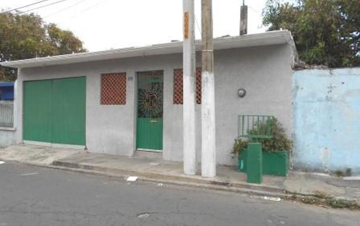 Foto de casa en venta en  , unidad veracruzana, veracruz, veracruz de ignacio de la llave, 1830054 No. 28