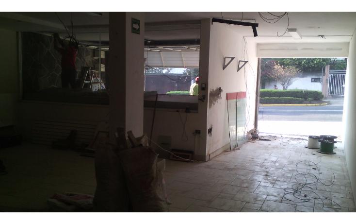 Foto de local en renta en  , unidad veracruzana, xalapa, veracruz de ignacio de la llave, 1598240 No. 03
