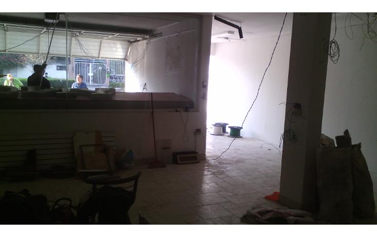 Foto de local en renta en  , unidad veracruzana, xalapa, veracruz de ignacio de la llave, 1598240 No. 04