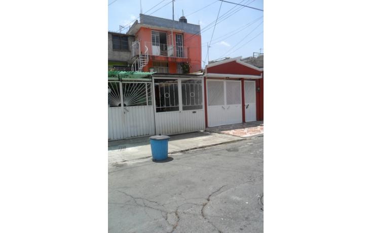 Foto de casa en venta en, unidad vicente guerrero, iztapalapa, df, 653325 no 02