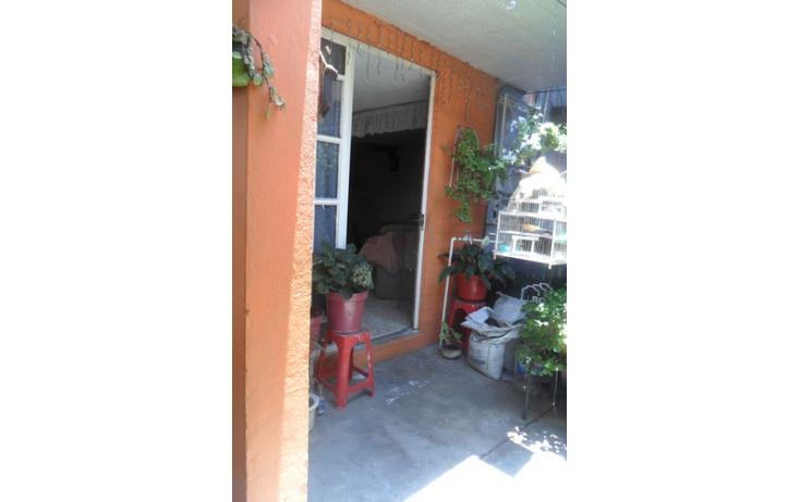 Foto de casa en venta en, unidad vicente guerrero, iztapalapa, df, 653325 no 03