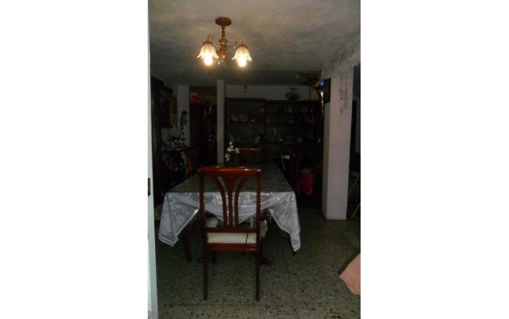 Foto de casa en venta en, unidad vicente guerrero, iztapalapa, df, 653325 no 04