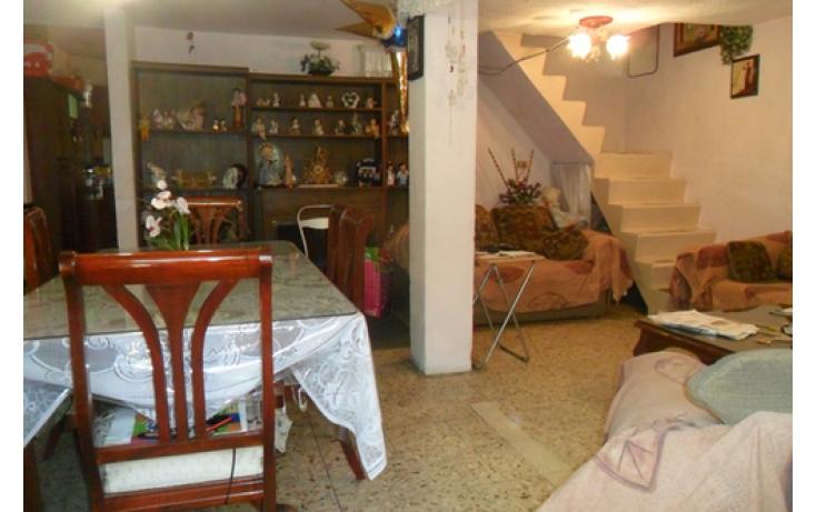 Foto de casa en venta en, unidad vicente guerrero, iztapalapa, df, 653325 no 07