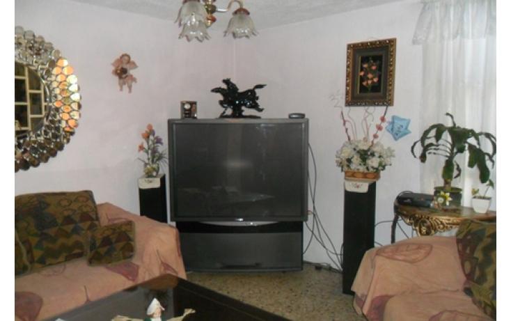 Foto de casa en venta en, unidad vicente guerrero, iztapalapa, df, 653325 no 08
