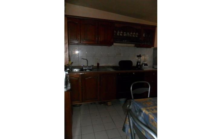 Foto de casa en venta en, unidad vicente guerrero, iztapalapa, df, 653325 no 10