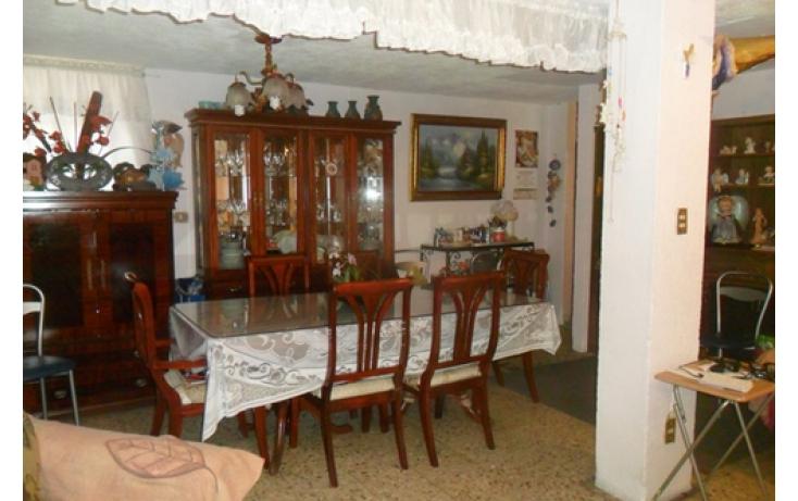 Foto de casa en venta en, unidad vicente guerrero, iztapalapa, df, 653325 no 12