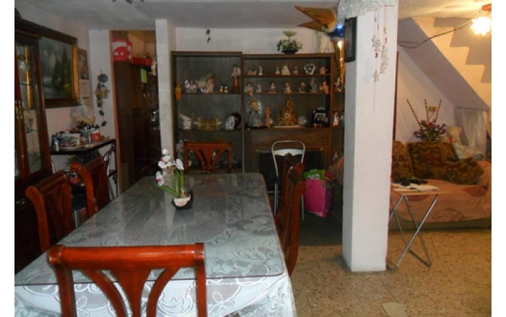 Foto de casa en venta en, unidad vicente guerrero, iztapalapa, df, 653325 no 13