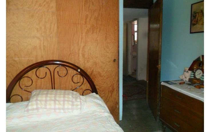 Foto de casa en venta en, unidad vicente guerrero, iztapalapa, df, 653325 no 14
