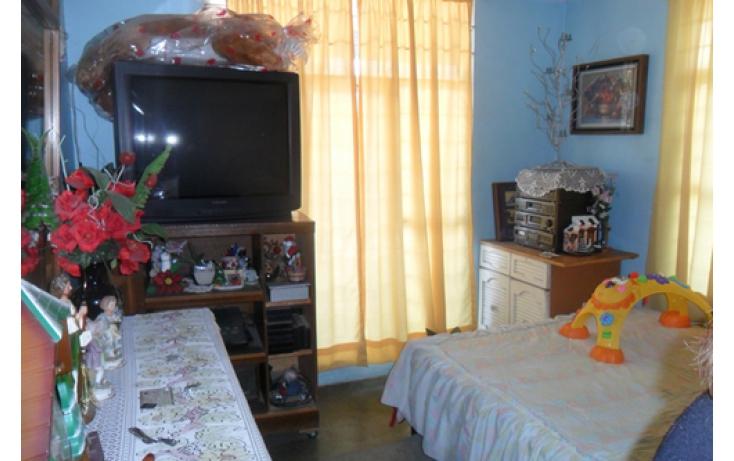 Foto de casa en venta en, unidad vicente guerrero, iztapalapa, df, 653325 no 15