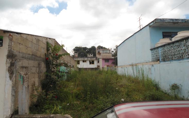 Foto de terreno habitacional en venta en  , unidad y progreso, xalapa, veracruz de ignacio de la llave, 1122587 No. 01
