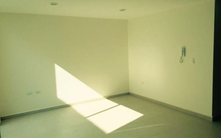 Foto de casa en renta en union 24 3, cuautlancingo, puebla, puebla, 1992014 no 08