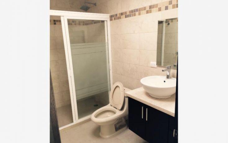 Foto de casa en renta en union 24 3, cuautlancingo, puebla, puebla, 1992014 no 09