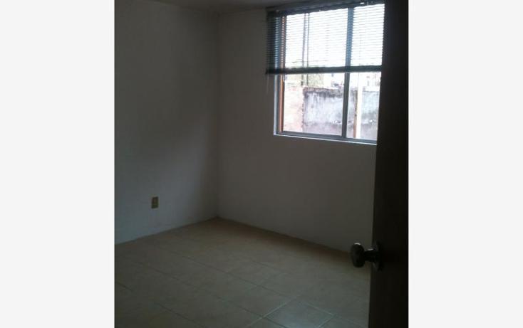 Foto de departamento en venta en unión 28, escandón i sección, miguel hidalgo, distrito federal, 4505051 No. 12
