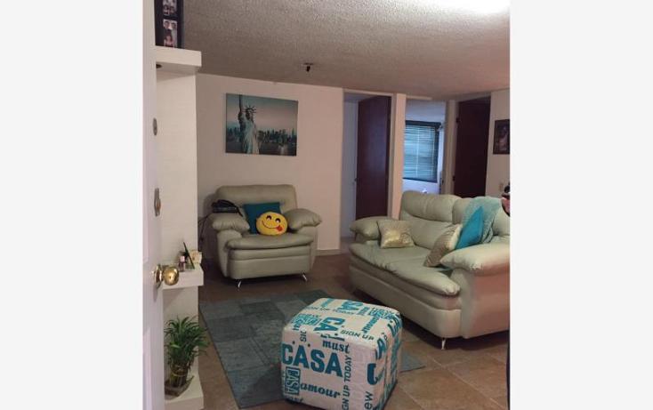 Foto de departamento en venta en unión 28, escandón i sección, miguel hidalgo, distrito federal, 4505051 No. 18