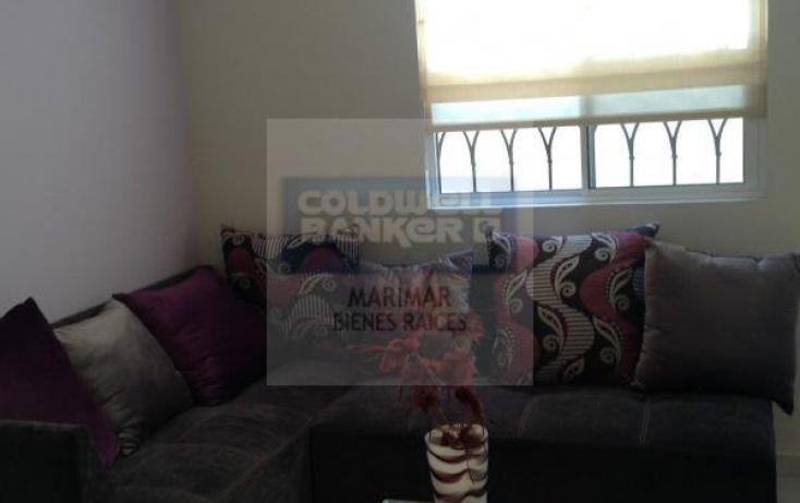 Foto de casa en venta en union, los alebrijes, general escobedo, nuevo león, 1043257 no 04