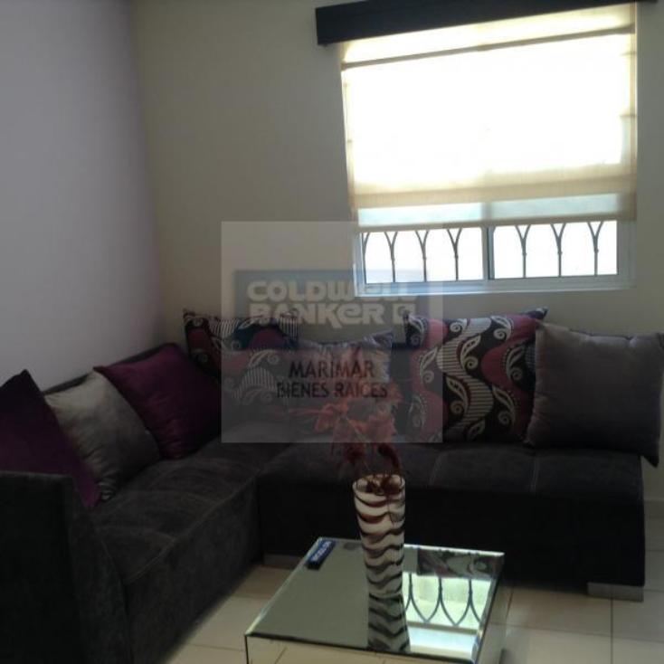 Foto de casa en venta en union , los alebrijes, general escobedo, nuevo león, 1043257 No. 04