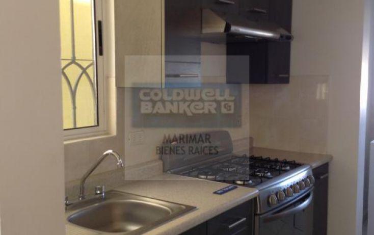 Foto de casa en venta en union, los alebrijes, general escobedo, nuevo león, 1043257 no 06