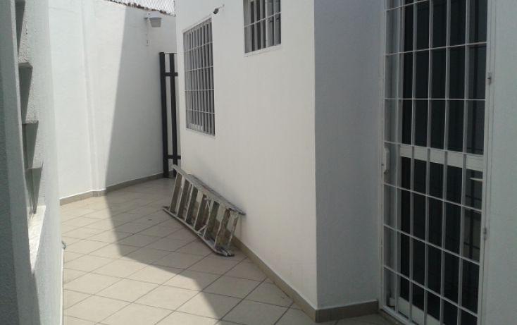 Foto de edificio en venta en, unión magisterial, querétaro, querétaro, 1289259 no 03
