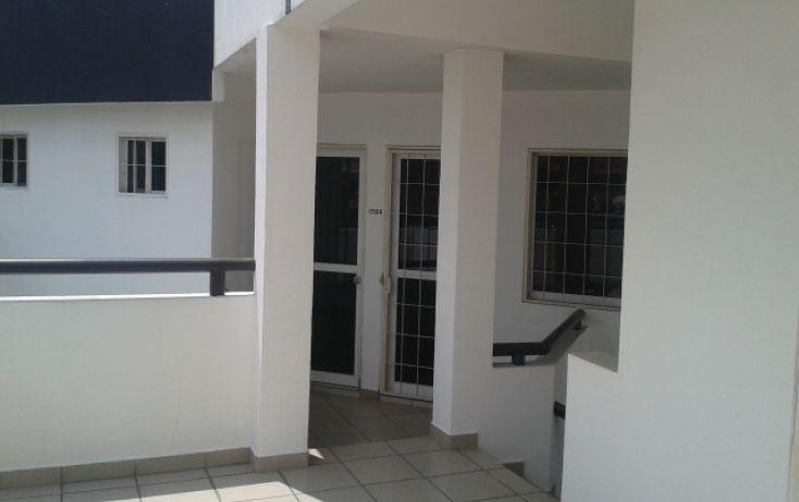 Foto de edificio en venta en, unión magisterial, querétaro, querétaro, 1289259 no 04