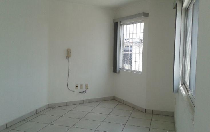 Foto de edificio en venta en, unión magisterial, querétaro, querétaro, 1289259 no 05