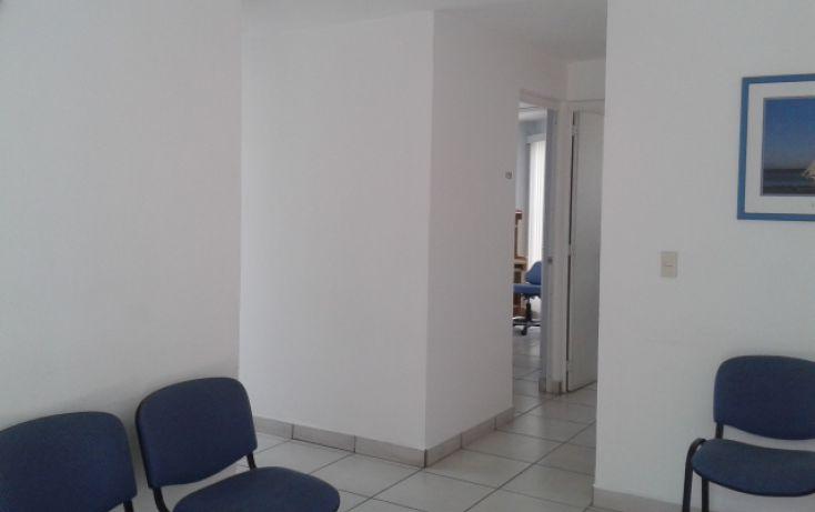 Foto de edificio en venta en, unión magisterial, querétaro, querétaro, 1289259 no 07
