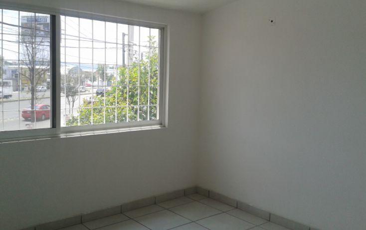 Foto de edificio en venta en, unión magisterial, querétaro, querétaro, 1289259 no 09