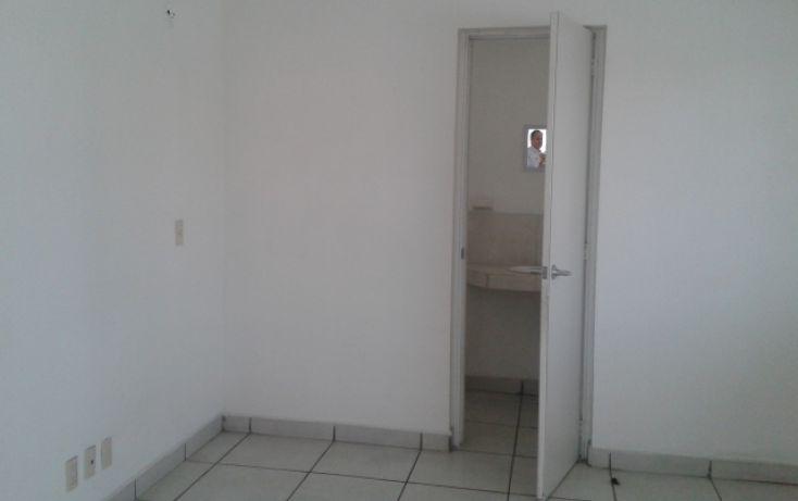 Foto de edificio en venta en, unión magisterial, querétaro, querétaro, 1289259 no 10
