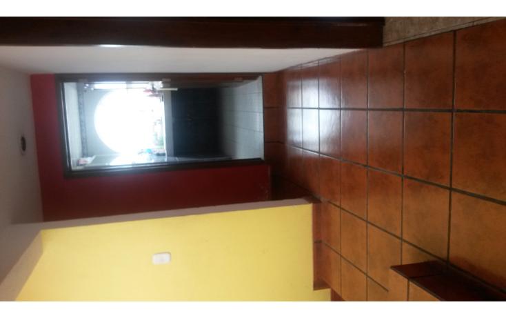 Foto de casa en venta en  , unión, metepec, méxico, 1482715 No. 04