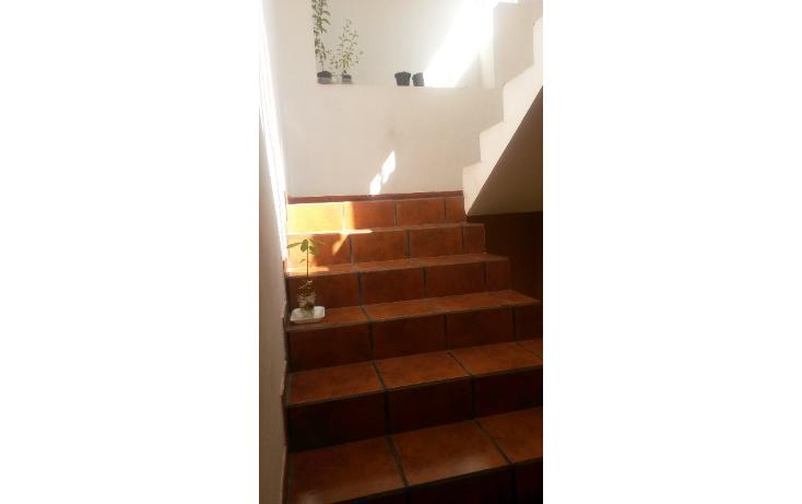 Foto de casa en venta en  , unión, metepec, méxico, 1482715 No. 05