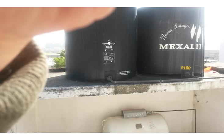 Foto de casa en venta en  , unión, metepec, méxico, 1482715 No. 06