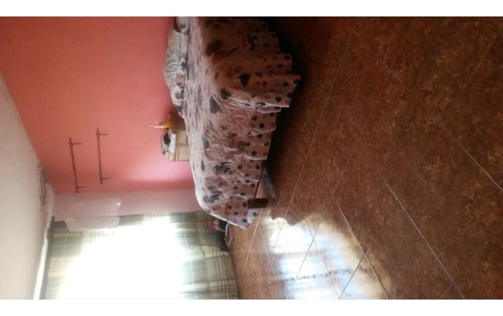 Foto de casa en venta en  , unión, metepec, méxico, 1482715 No. 08