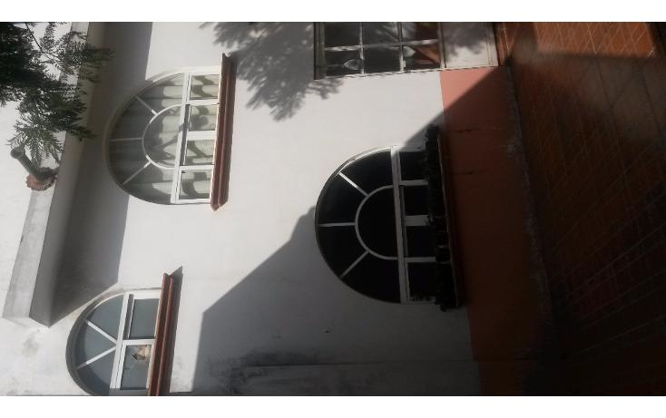 Foto de casa en venta en  , unión, metepec, méxico, 1482715 No. 09
