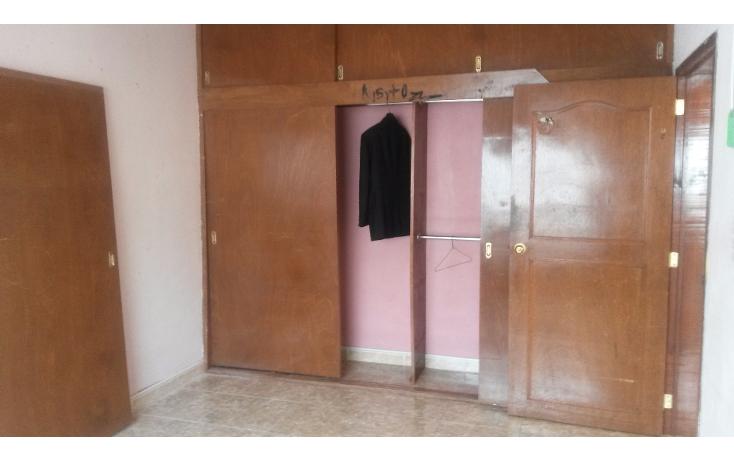 Foto de casa en venta en  , unión, metepec, méxico, 1482715 No. 13