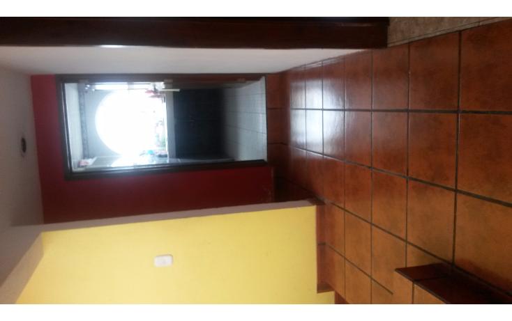 Foto de casa en venta en  , unión, metepec, méxico, 1482715 No. 14